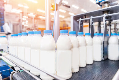 New Zealand: Lowest farmgate milk price in 13 years