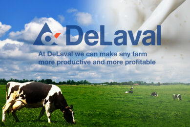 """We can make any farm more profitable"""
