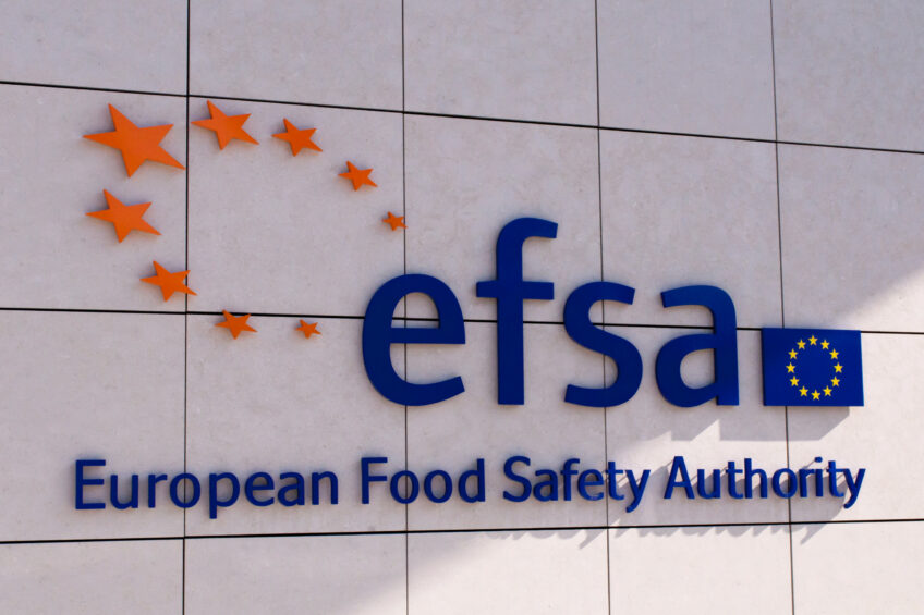 EFSA investigates isolated BSE cases. Photo: Dreamstime