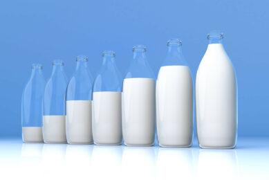 FAO: More milk and more international trade