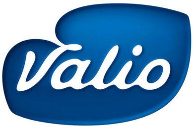 2018: Challening year for Finnish dairy firm Valio