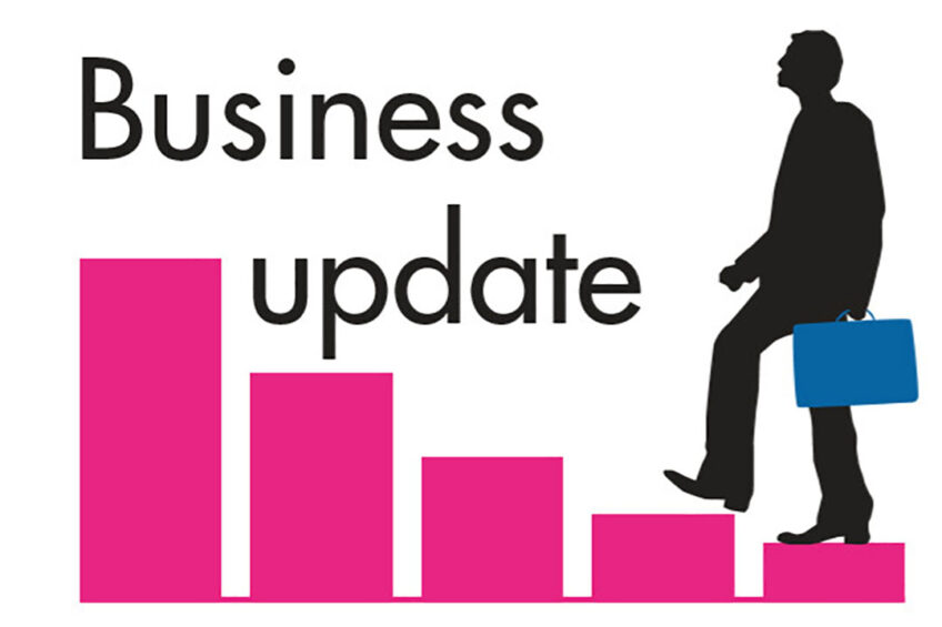 Dairy Diary: December business update