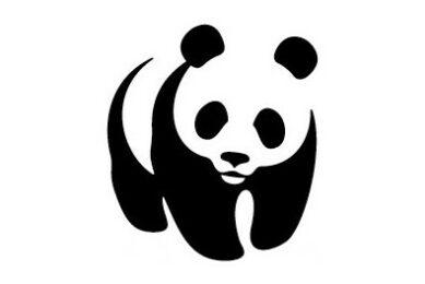 WWF: Reduction of Dutch dairy herd needed. Photo: WWF