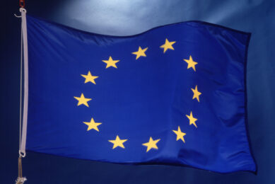 New € 500 million support package for European farmers