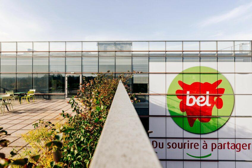Photo: Bel Group