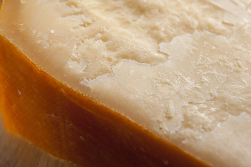 FrieslandCampina aquires 80% share of Italian Orange
