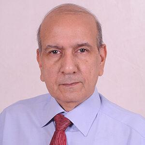 Hamed Esmail
