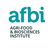 Biosciences Institute